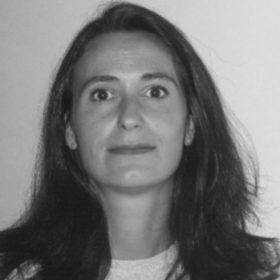 MVPi - Pascale Karila Cohen