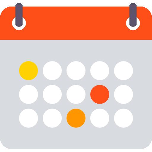 MVPi - organisation d'évènements