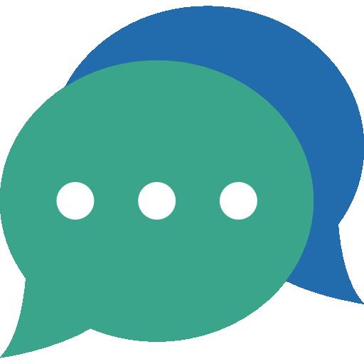 MVPI - Chatbot Immobilier