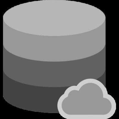 MVPi - Big Data