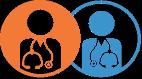 MVPi - Logo DocnDoc