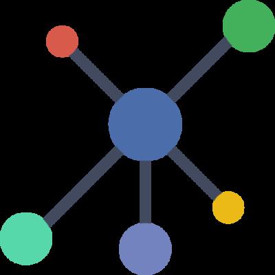 Data Visualisation - MVPi