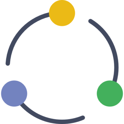MVPi - Automatisation